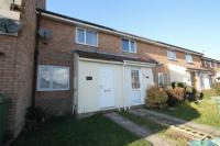 2 bedroom Terraced home for sale in Oaktree Crescent, BRISTOL
