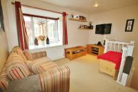 property for sale in Snowberry Close, Bradley Stoke, Bristol
