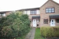 The Dell Terraced property for sale