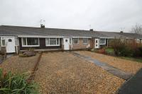 2 bed Bungalow for sale in Dovecote, Yate, Bristol