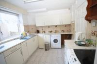 3 bedroom End of Terrace house in Marissal Road, Bristol