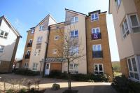 1 bed Apartment for sale in Norton Farm Road...