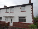 2 bed semi detached property to rent in Brookside, Carlisle, CA2