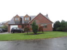 Detached home in Mayfield, Blackwell...