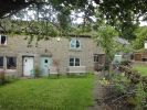 2 bedroom Cottage to rent in Chapel Cottage...