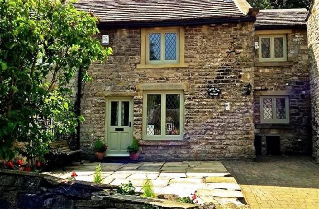 1 Bedroom Cottage To Rent In Little Lilac Cottage Castleton S33 8wq S33