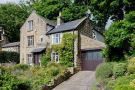 Detached home in Fairbank Heald, 50...