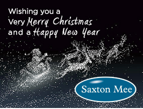 Get brand editions for Saxton Mee, Bakewell