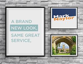 Get brand editions for Mark Naylor Estate Agents Ltd, Bath - Sales