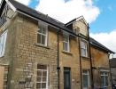 Ground Flat to rent in The Avenue, Combe Down...