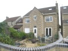 6 bedroom Detached house in Eckweek Lane...
