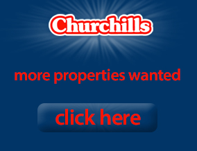 Get brand editions for Churchills Estate Agents, Mexborough