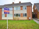 Ground Flat for sale in Reynolds Close, Keynsham...