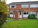 2 bed Flat in Chandag Road, Keynsham...