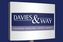 Davies & Way, Keynsham