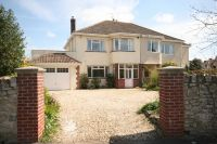 property for sale in Beech Road, Saltford, BRISTOL