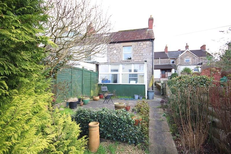 2 bedroom end of terrace house for sale in bath road for 114 the terrace st john house