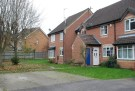 property for sale in Westminster Way, Banbury