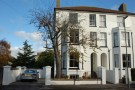 Semi-detached Villa in Ashburton Road...