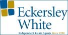Eckersley White, Gosport logo