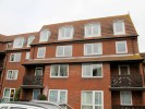 1 bedroom Retirement Property to rent in Beach Road...