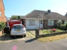 2 bed Semi-Detached Bungalow in Gosport Road...
