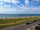 Apartment in Lee-On-The-Solent