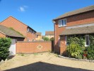 semi detached house for sale in Goldfinch Lane...