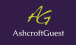 AshcroftGuest, Stockton Heath