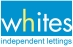 Whites Independent Lettings Ltd, Fareham