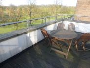 2 bed Flat in Seven Sisters Road...