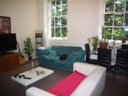 1 bedroom Flat to rent in Connaught Mews...
