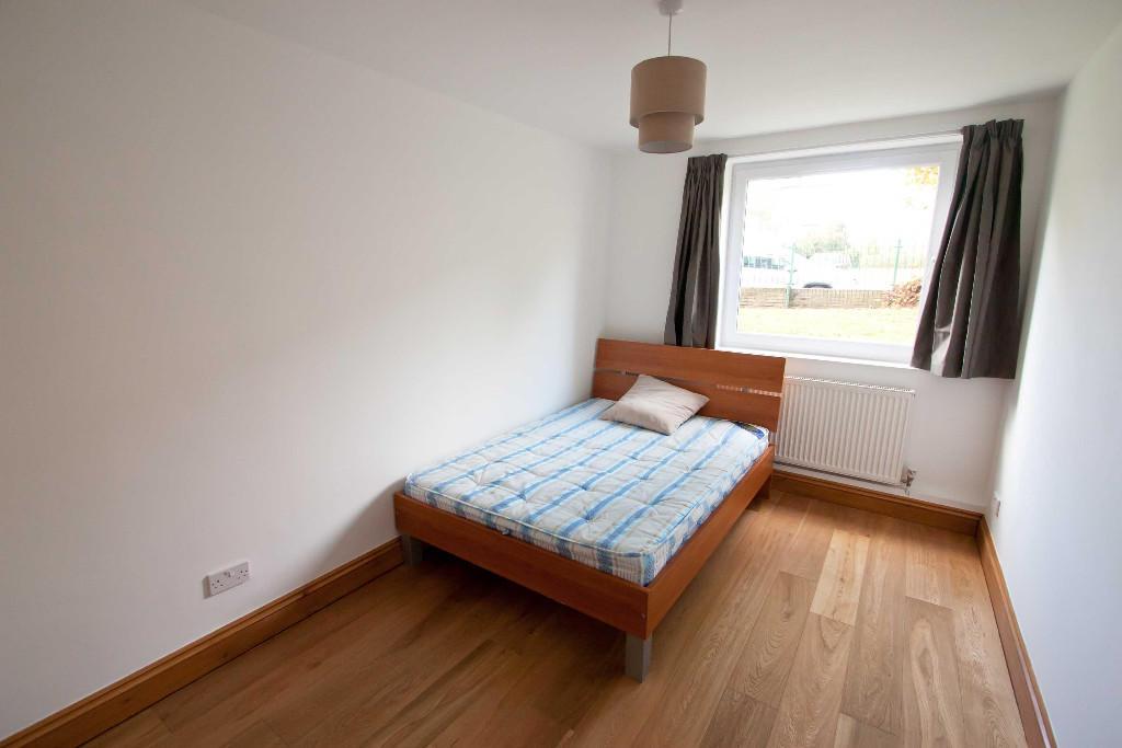 4 Bedroom Maisonette To Rent In Hilldrop Crescent London
