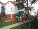 Flat for sale in Hawthorn Road, Aldwick...