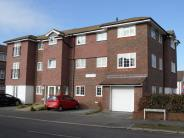 1 bed Flat in Blackmill Court...