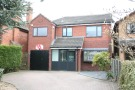Detached home for sale in 58 Long Lane...