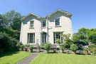 5 bedroom Detached house in Bream Road, LYDNEY