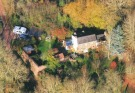 4 bedroom Detached property for sale in Lower Shapridge...