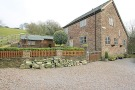 2 bed Detached property for sale in Nibley Hill, BLAKENEY