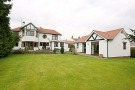 5 bed Detached house for sale in Victoria Road, Coleford
