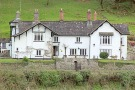Detached property for sale in Lower Wye Valley Road...