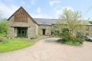 Trelleck Grange Detached house for sale