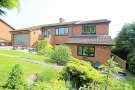 5 bed Detached home for sale in Millers Close...