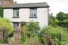 3 bed Detached home for sale in Church Square, BLAKENEY