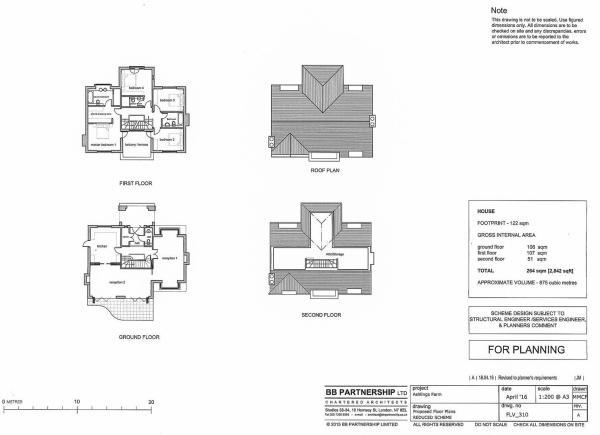 annex plan_001-3.jpg