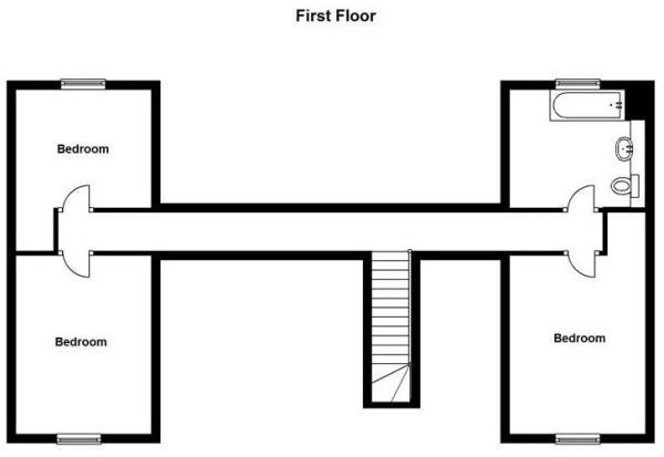 hoppets floor plan f