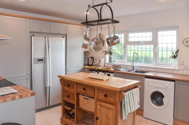 kitchen2-9.jpg