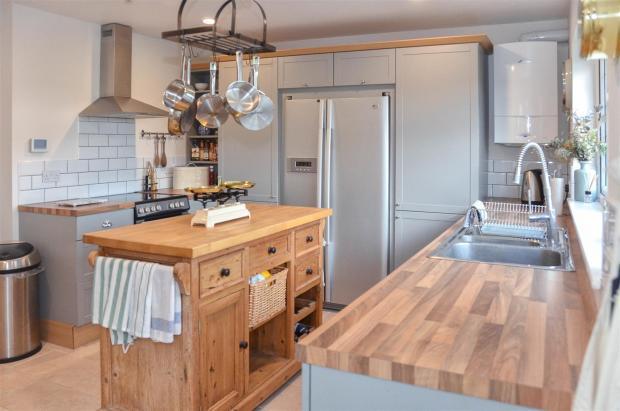 kitchen1-8.jpg