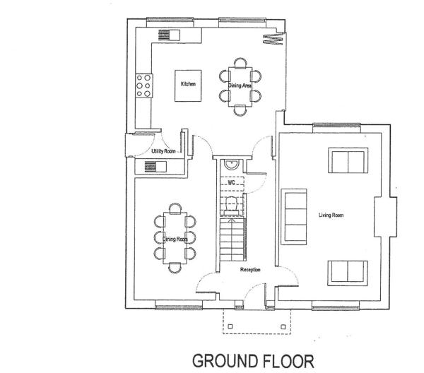 plot 3 - GF plan.png