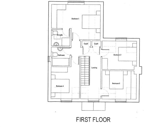 plot 3 - FF plan.png